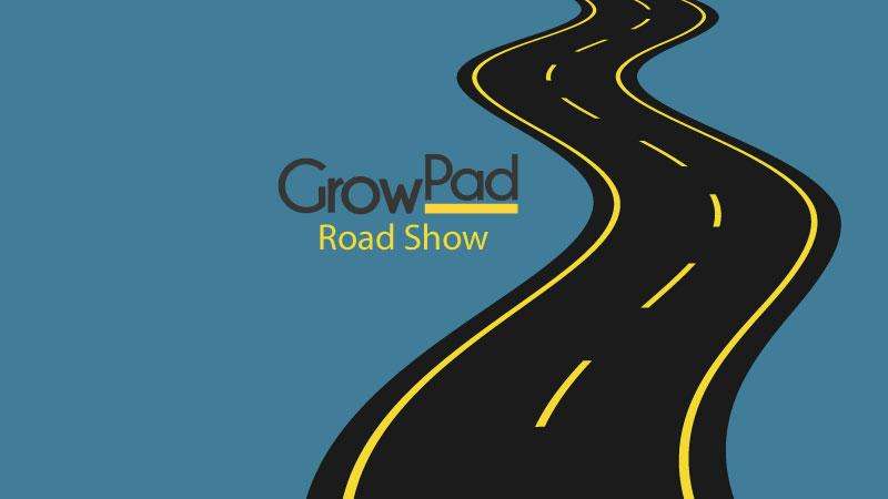 GrowPad-Integrale-Aanpak-multiproblematiek
