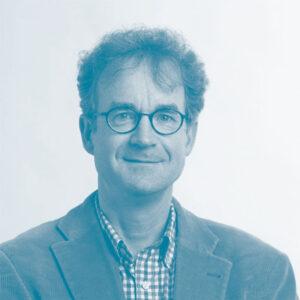 Frank-van-Lenthe-professor-Erasmus-MC