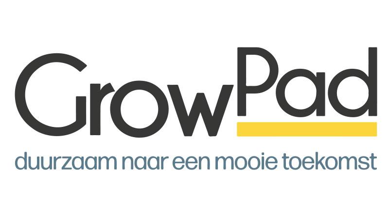 GrowPad-app-integrale-aanpak