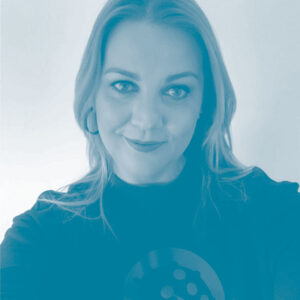 Martine-Willemsen-humanitas-dmh
