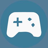 GrowPad-gaming