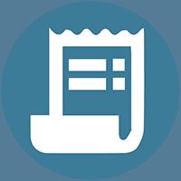 GrowPad-inzicht-besparing